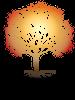 Tressa Porter     logo